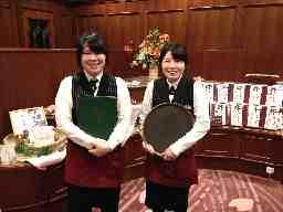 滋賀カントリー倶楽部レストラン「3516」