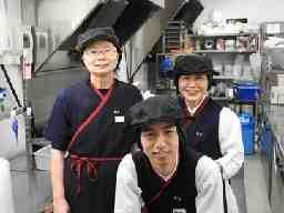 株 コープフーズ 愛菜 播磨店