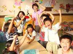 花まる学習会 A 吉祥寺教室 B 練馬教室 C 立川教室