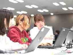 株式会社デジタルハーツ 博多Lab.