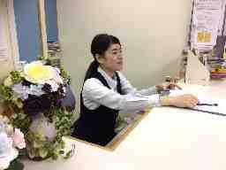 医療法人社団石川記念会 日比谷石川クリニック