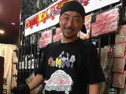 1 肉匠まるい 青山北店 2 巫女茶屋 姫路城店