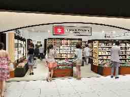 HMV&BOOKS SPOT 伊丹空港