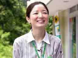 ヤマト運輸 株 瀬戸上松山支店/瀬戸上松山センター