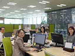 公財 東京財団政策研究所