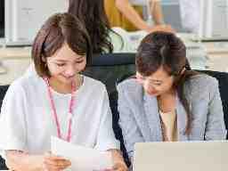 株式会社ジャストファイン 横浜オフィス/Y0222