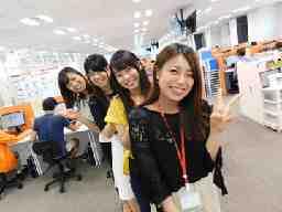 株式会社スタッフファースト横浜支店/CCYO3