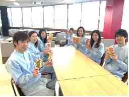味の素食品株式会社 静岡工場