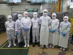 株式会社アレフ 福岡工場