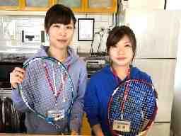 コートピア大泉テニススクール