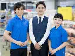 神戸営業所 アセットインベントリー株式会社
