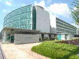 杏林大学病院関連会社 株式会社KRL