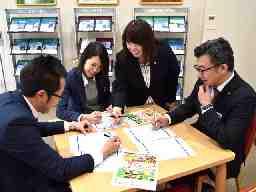 あいプラングループ 日本互助会