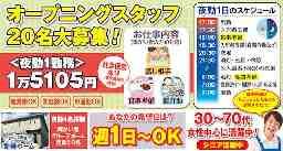 ソーシャルインクルーホーム平塚万田・藤沢菖蒲沢