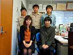 モリ環境衛生センター株式会社