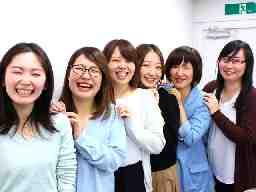 株式会社イースト 大阪オフィス