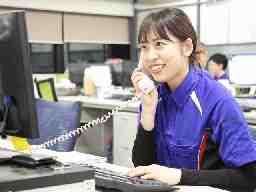 SBS三愛ロジスティクス 株式会社物流センター犬山「035」