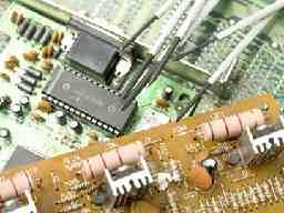 株式会社テクノワーク