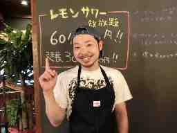 有 慶州 「おんどる」「ホルモン焼やまだ」5店舗募集