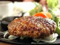 ステーキのあさくま 鳴海店