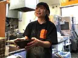 こがね製麺所 高松桜町店