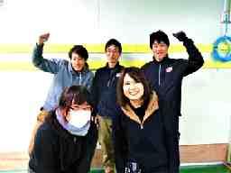 株式会社MSCNEXUS 福岡FDC