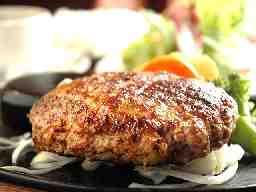 ステーキのあさくま 富木島店