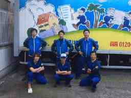 株式会社ベストサービス横浜
