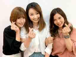 株式会社スタッフファースト新宿支店/CCSH3