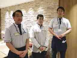 三井不動産ファシリティーズ株式会社