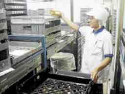 山崎製パン 株式会社横浜第一工場