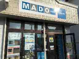 株式会社たいち MADOショップ石狩花川店