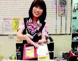 ビッグエコー岸和田26店