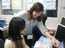 浜松商工会議所パソコン教室
