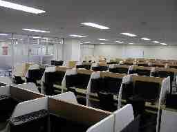 株式会社エテル 大阪第3コンタクトセンター