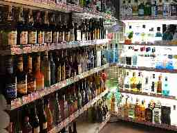 株式会社酒のカワサキグループ ブラボー 小杉店