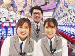 フェイス1300小倉南 株式会社フェイスグループ