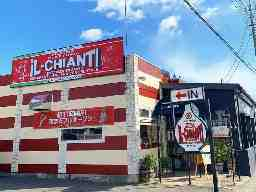 iL-CHIANTI イルキャンティ 所沢店