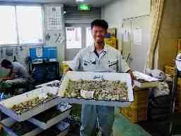 北海道土質試験協同組合