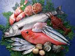 魚和水産 産直市場よってって枚方北山店