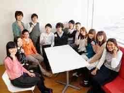 株式会社ベルシステム24 高松S.C./011-60730