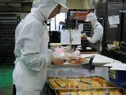 小川製パン