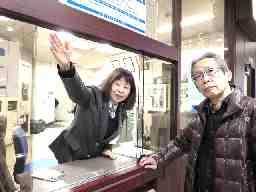 株 JR西日本福岡メンテック 地下鉄事業所