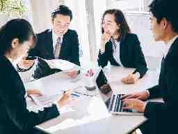 株式会社ジャストファイン 新宿オフィス/SL0241