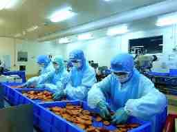 一正蒲鉾株式会社北海道工場