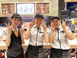 マクドナルド 1 八代松江店 2 八代インター店