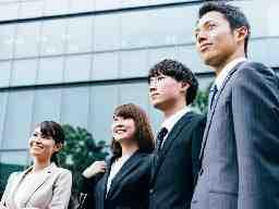 株式会社ジャストファイン 新宿オフィス/SL0240