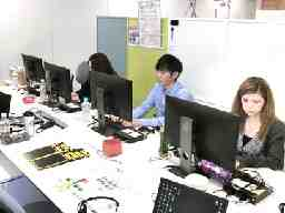 ネオキャリアグループ BPO札幌センター