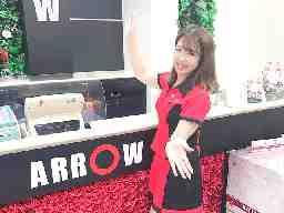 HYPER ARROW 長野店
