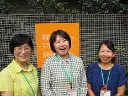 社会福祉法人章佑会 大泉地域包括支援センター